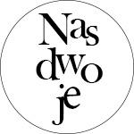 Profesjonalna fotografia - NasDwoje